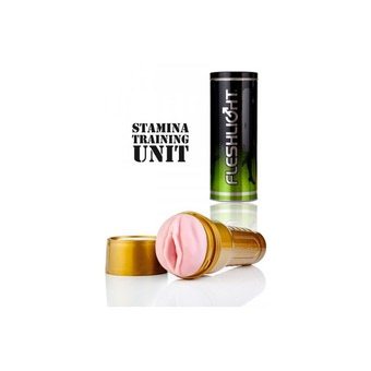 penis pump fleshlight stamina