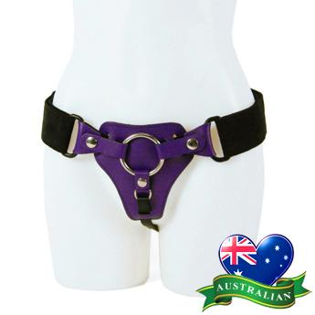 Wildhide-Harness-Purple_AUS_1_MB.jpg