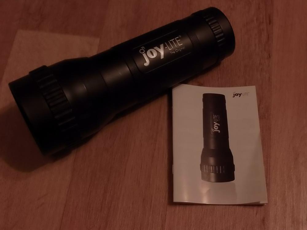 PC231689 (2).JPG