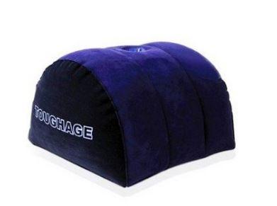 Toughage 1.JPG