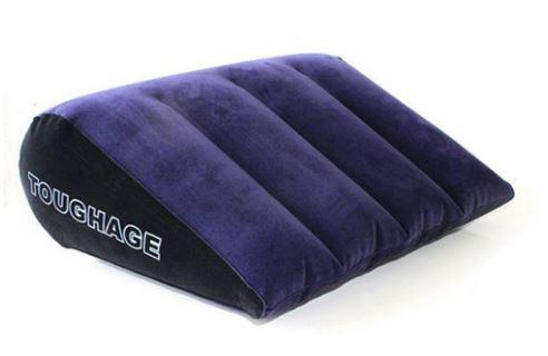 Toughage 4.JPG