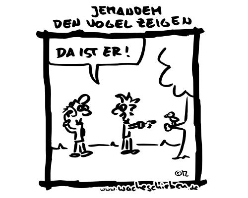 0282-jemandem_den_vogel_zeigen.png