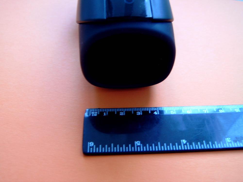 Y4110001.thumb.JPG.5310100d149e13ee1764af7b8bdd67d9.JPG
