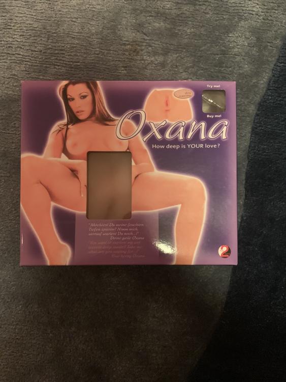Roxana1.thumb.jpg.d6786e7600db88b5a67db5c8a03c9ecc.jpg