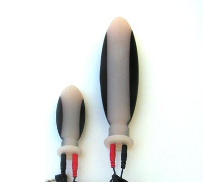 erfahrungen dildo elektrostimulation vagina