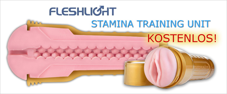 fleshlight stamina training lesbensex kostenlose videos