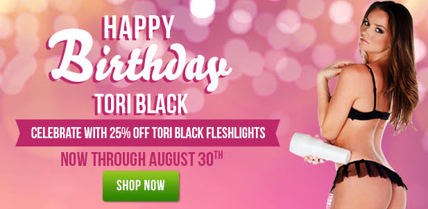 tori black fleshlight gutscheincode