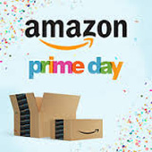 AMAZON PrimeDay Sonderpreis sparen