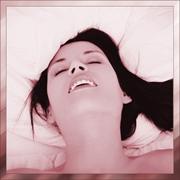 mann anal orgasmus tipps für selbstbefriedigungen