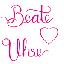 Heute: Late Night Shopping bei Beate Uhse - 25% sparen!