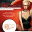 Jenna Jameson Fleshlight im Angebot bei adultshop.de