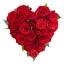 Erotische Geschenkideen zum Valentinstag