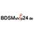 5 Euro auf deine Bestellung bei BDSMshop24.de