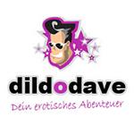 Dildodave Sommer-Deal - 10% Rabatt auf das gesamte Sortiment