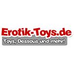 5,00 € sparen bei Erotik-Toys.de - Gutscheincode