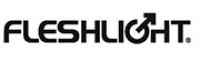 fleshlight-logo
