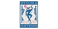 Rudefood Spencer & Fleetwood