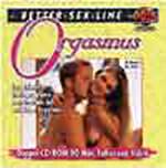 DVD: Orgasmus