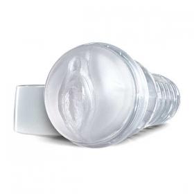 Kunstpussy: Fleshlight Ice Crystal