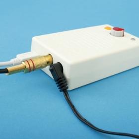 analdusche benutzen sanuk cyber vibrator
