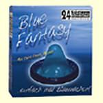Secura Blue Fantasy