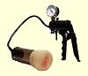 Under Pressure Pump
